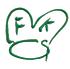 Farbenkoch Logo